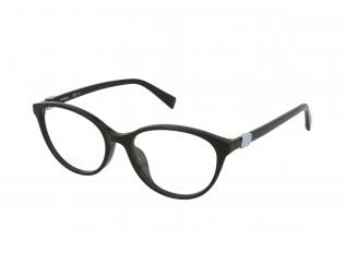 Max&Co. okvirji za očala - MAX&Co. 387/G 807