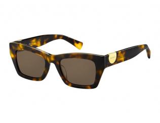 Max&Co. sončna očala - MAX&Co. 388/G/S 086/70