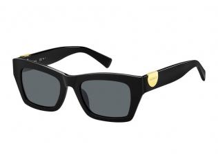 Max&Co. sončna očala - MAX&Co. 388/G/S 807/IR