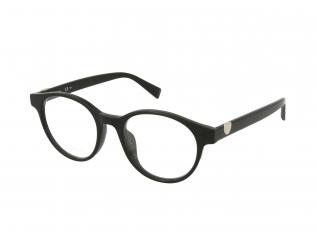 Max&Co. okvirji za očala - MAX&Co. 389/G 807