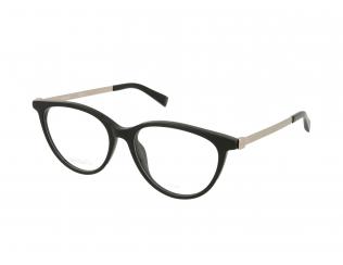 Cat Eye okvirji za očala - MAX&Co. 395 807
