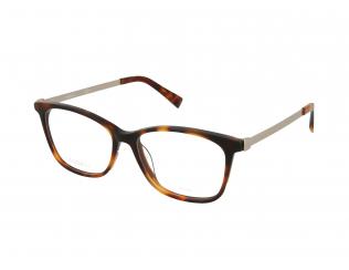 Oglata okvirji za očala - MAX&Co. 396 086