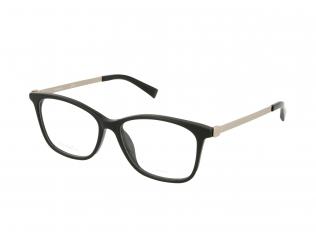 Oglata okvirji za očala - MAX&Co. 396 807