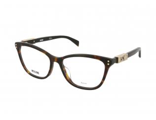 Oglata okvirji za očala - Moschino MOS500 086