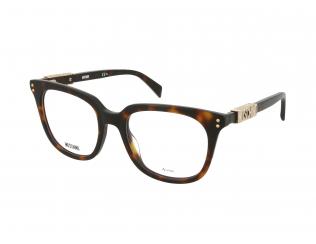 Oglata okvirji za očala - Moschino MOS513 086