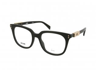 Oglata okvirji za očala - Moschino MOS513 807