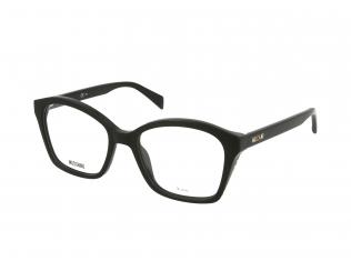 Oglata okvirji za očala - Moschino MOS517 807