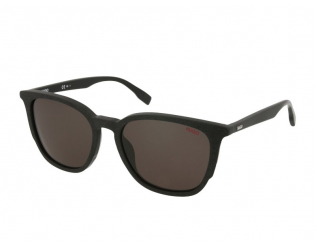 Hugo Boss sončna očala - Hugo Boss HG 0300/S 003/IR