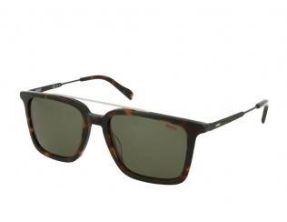 Hugo Boss sončna očala - Hugo Boss HG 0305/S 086/QT