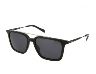Hugo Boss sončna očala - Hugo Boss HG 0305/S 807/IR