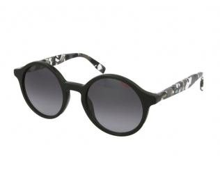Hugo Boss sončna očala - Hugo Boss HG 0311/S 80S/9O