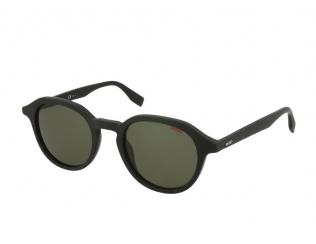 Hugo Boss sončna očala - Hugo Boss HG 0321/S 2W7/QT