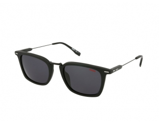 Hugo Boss sončna očala - Hugo Boss HG 0325/S 003/IR