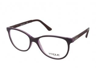 Oval / Elipse okvirji za očala - Vogue VO5030 - 2409