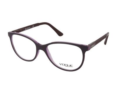 Vogue VO5030 - 2409