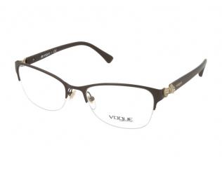 Oval / Elipse okvirji za očala - Vogue VO4027B - 5026