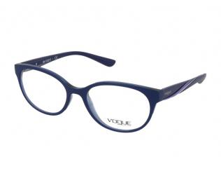 Oval / Elipse okvirji za očala - Vogue VO5103 2471