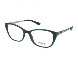 Cat Eye okvirji za očala - Vogue VO5190 2463