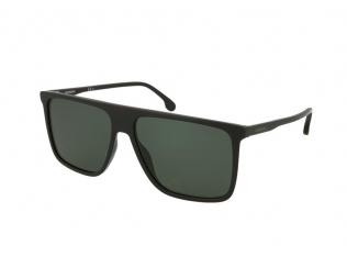 Oversize sončna očala - Carrera Carrera 172/S 003/QT