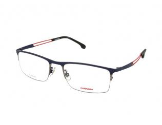 Okvirji za očala - Carrera - Carrera CARRERA 8832 PJP