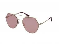 Znižanje sončnih očal - Fendi FF 0194/S EYR/U1