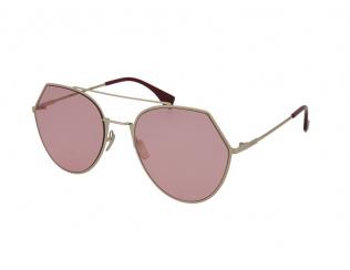 Fendi sončna očala - Fendi FF 0194/S EYR/U1