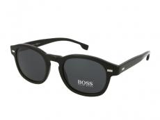 Hugo Boss Boss 0999/S 807/IR