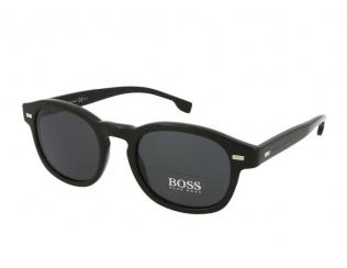 Hugo Boss sončna očala - Hugo Boss BOSS 0999/S 807/IR