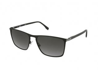Hugo Boss sončna očala - Hugo Boss BOSS 1004/S 003/9O