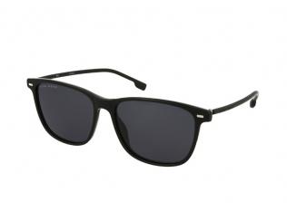 Hugo Boss sončna očala - Hugo Boss BOSS 1009/S 807/IR