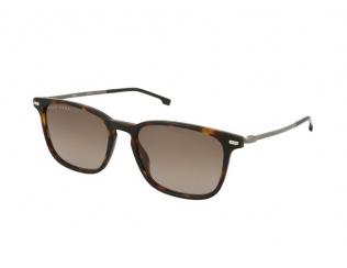 Hugo Boss sončna očala - Hugo Boss Boss 1020/S 086/HA