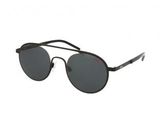 Hugo Boss sončna očala - Hugo Boss HG 1000/S 003/IR