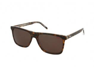 Hugo Boss sončna očala - Hugo Boss HG 1003/S KRZ/70