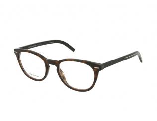 Okvirji za očala - Christian Dior - Christian Dior BLACKTIE238 086
