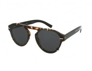 Sončna očala - Christian Dior - Christian Dior BLACKTIE254S 581/2K