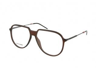 Okvirji za očala - Christian Dior - Christian Dior BLACKTIE258 09Q