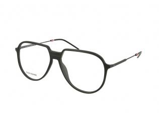 Okvirji za očala - Christian Dior - Christian Dior BLACKTIE258 807