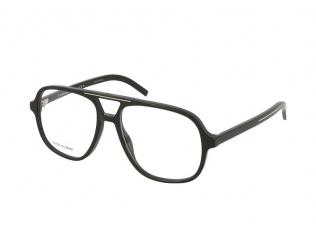 Okvirji za očala - Christian Dior - Christian Dior BLACKTIE259 807