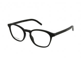 Okvirji za očala - Christian Dior - Christian Dior BLACKTIE260 807
