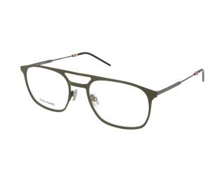 Okvirji za očala - Christian Dior - Christian Dior DIOR0225 2QU