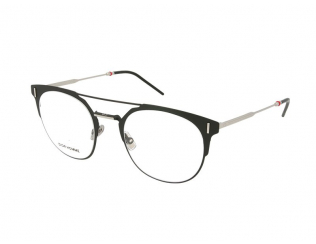 Christian Dior okvirji za očala - Christian Dior DIORCOMPOSITO1 CSA