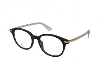 Christian Dior okvirji za očala - Christian Dior DIORESSENCE1 7C5