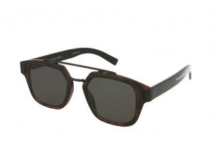 Sončna očala - Christian Dior - Christian Dior DIORFRACTION1 086/2K