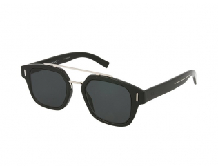 Sončna očala - Christian Dior - Christian Dior DIORFRACTION1 807/2K