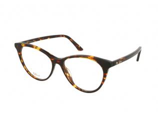 Okvirji za očala - Christian Dior - Christian Dior MONTAIGNE57 086