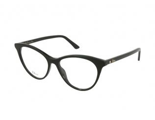 Okvirji za očala - Christian Dior - Christian Dior MONTAIGNE57 807