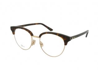 Okvirji za očala - Christian Dior - Christian Dior MONTAIGNE58 QUM