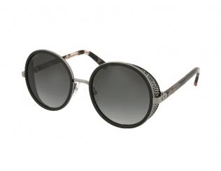 Jimmy Choo sončna očala - Jimmy Choo ANDIE/N/S 807/9O