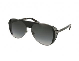 Jimmy Choo sončna očala - Jimmy Choo RAVE/S 807/9O