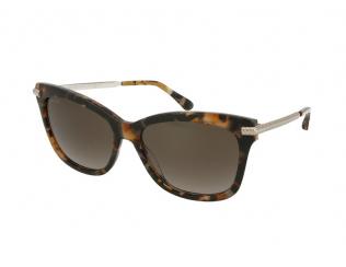 Jimmy Choo sončna očala - Jimmy Choo SHADE/S 086/HA